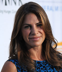 Jillian Michaels new reality TV show
