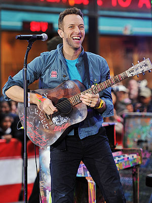chris-martin.jpg