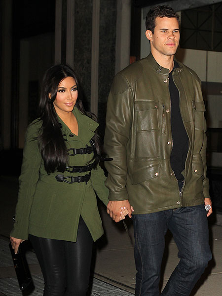 kim kardashian-kris humphries.jpg