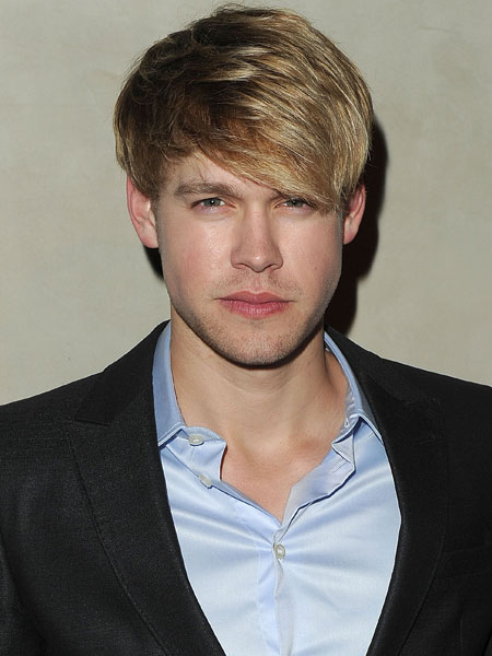 chord-overstreet.jpg