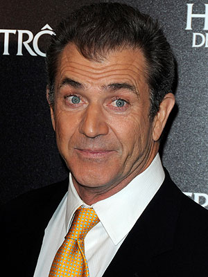 mel-gibson.jpg