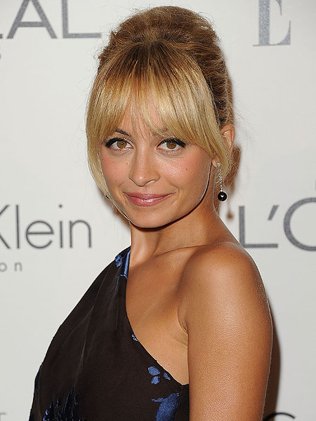 nicole-richie.jpg