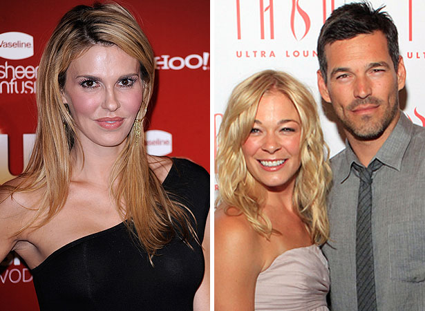 eddie cibrian-leann rimes.jpg