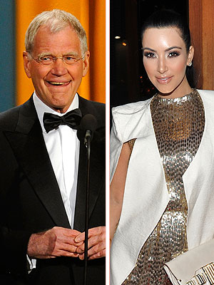 letterman-kardashian.jpg