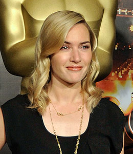 kate winslet libel damages