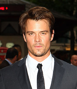 josh duhamel denies cheating stripper