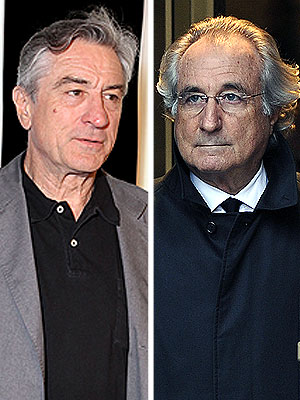 deniro-madoff.jpg