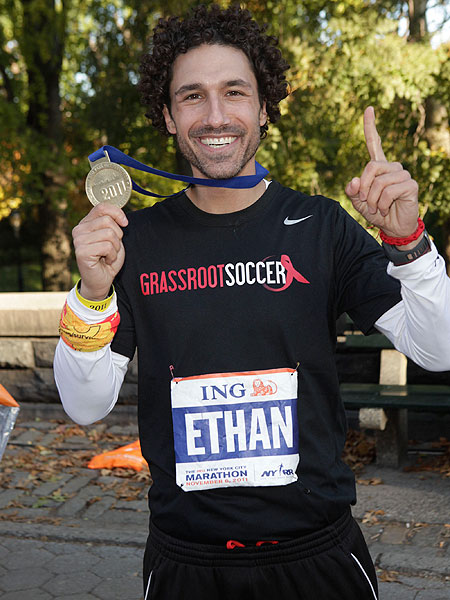 ethan-zohn.jpg
