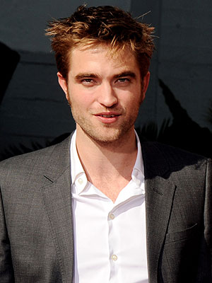 robert-pattinson-a.jpg