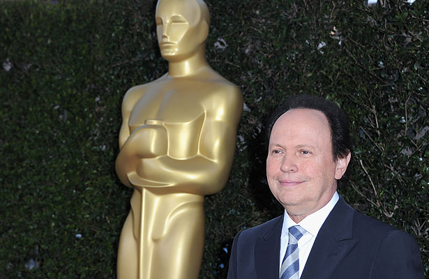 billy-crystal.jpg
