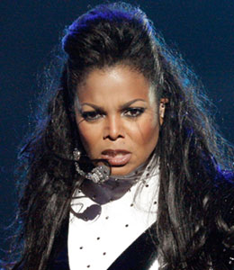 Janet Jackson will open the American Music Awards this month