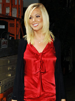 kate-gosselin2.jpg