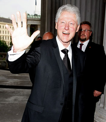 bill-clinton.jpg