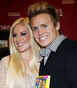 spencer pratt al roker