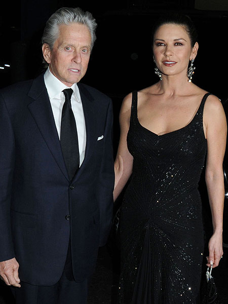michael douglas- catherine zeta jones.jpg