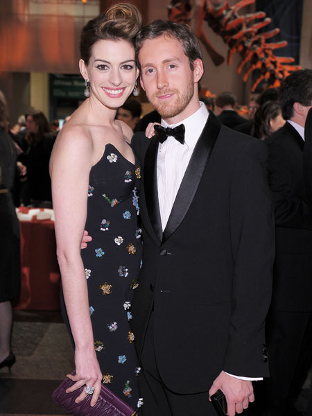 anne hathaway-adam shulman.jpg