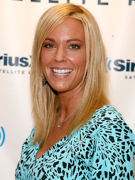 kate-gosselin.jpg