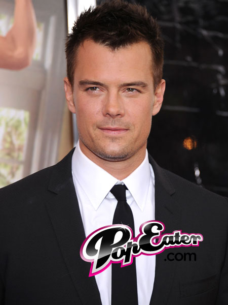 josh-duhamel2.jpg