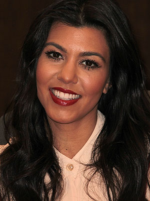 kourtney-kardashian.jpg