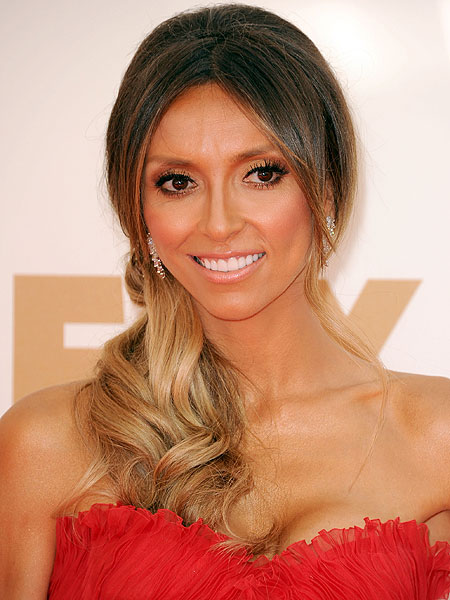 http://ll-media.extratv.com/archive/images/news/1205/giuliana-rancic.jpg
