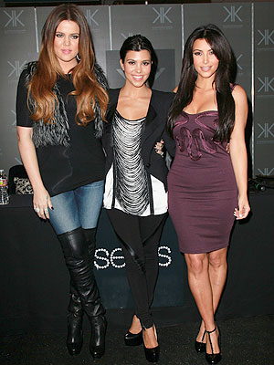 kardashian-sisters.jpg