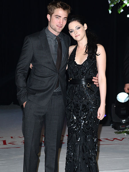 kristen stewart-robert pattinson.jpg