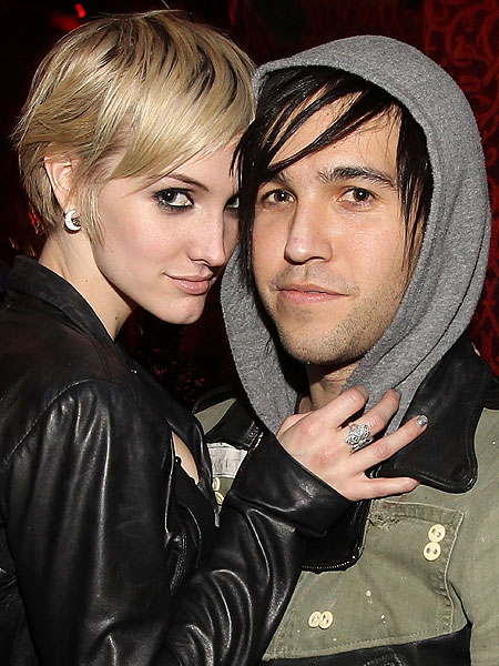 pete wentz-ashlee simpson.jpg
