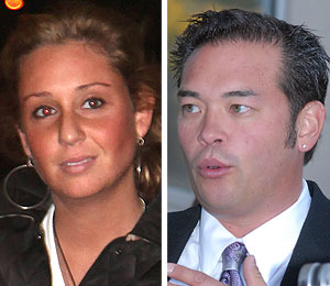 jon gosselin hailey glassman