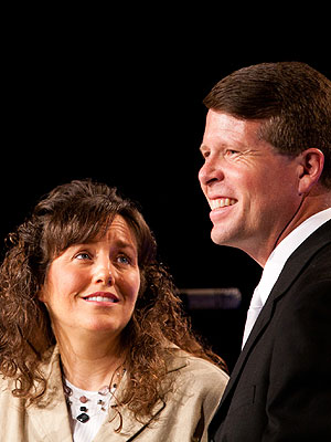 michelle-jimbob-duggar.jpg