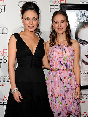 kunis-portman.jpg