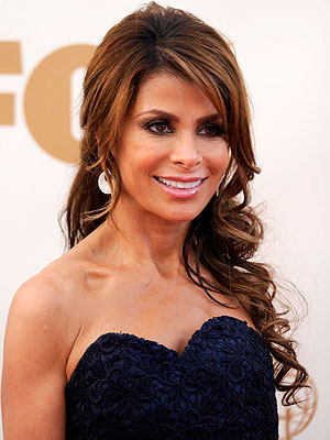 paula-abdul.jpg