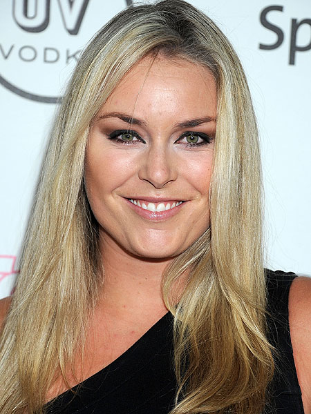 lindsay-vonn.jpg