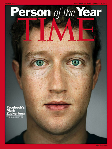 Mark-Zuckerberg.jpg
