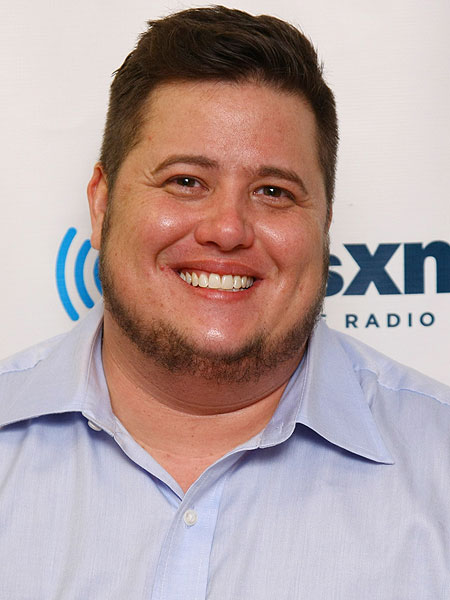 chaz-bono.jpg