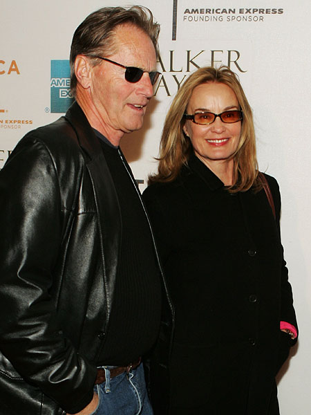 The Extra List: Holiday Breakups -- Bono, Lange and Bryant ...