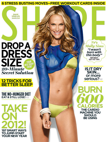 molly-sims.jpg