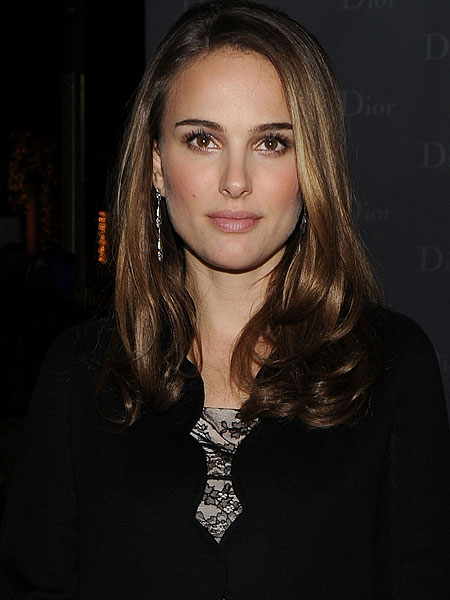 natalie-portman
