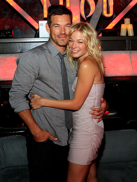 leann rimes and eddie cibrian.jpg