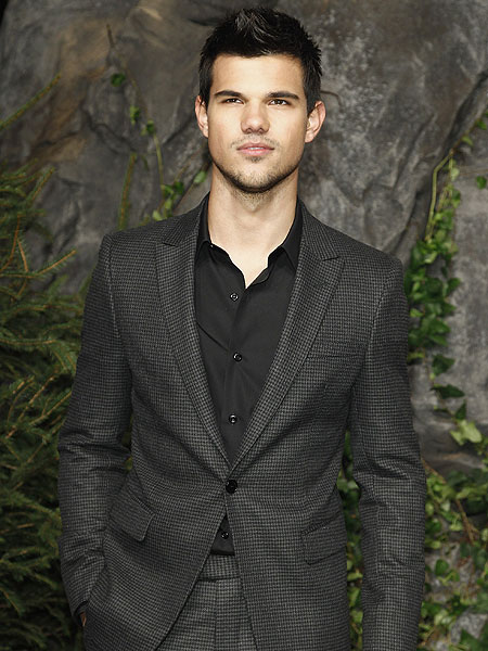 taylor-lautner.jpg