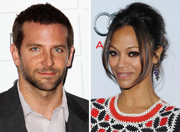 bradley cooper-zoe saldana.jpg