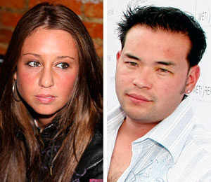 hailey glassman jon gosselin