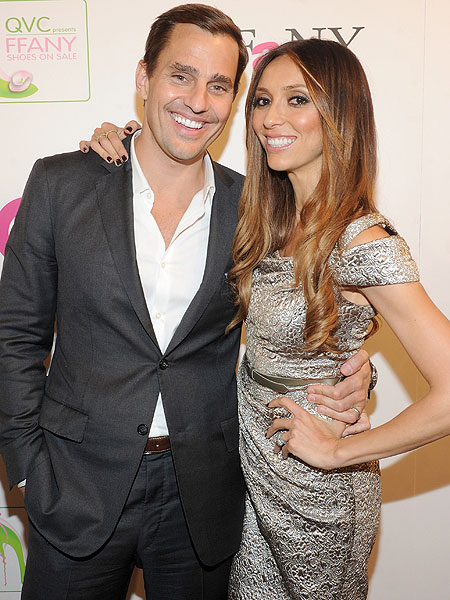 giuliana-bill-rancic.jpg