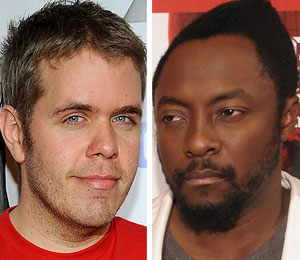 perez hilton vs. will.i.am
