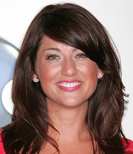 Jillian Harris admits she cried after hearing her fiance Ed Swiderski allegedly cheated.