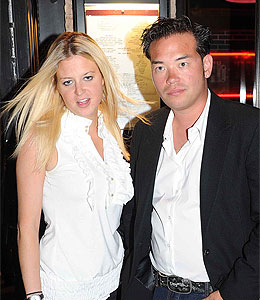 kate major spills about jon gosselin
