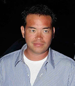 jon gosselin is single