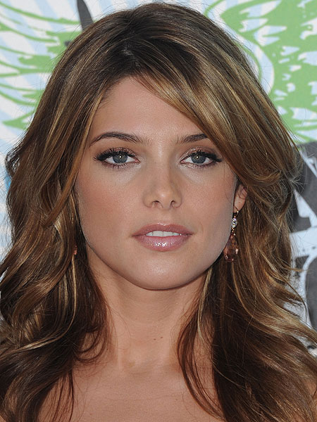 ashley-greene.jpg