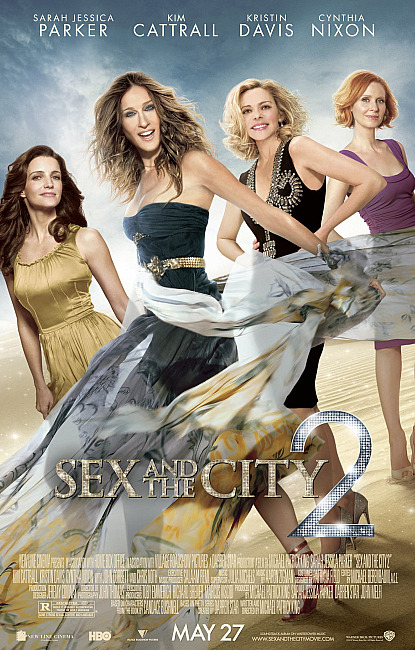 satc2.jpg