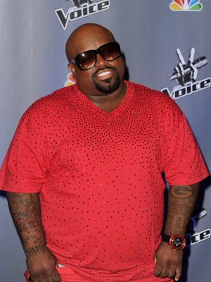 ceelo.jpg