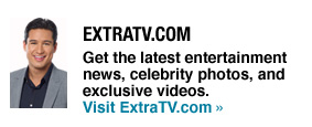 ExtraTV.com